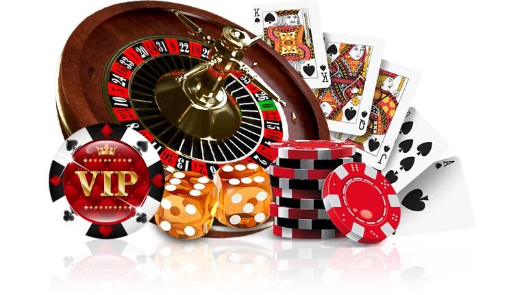 Roulette Online Merupakan Pilihan Judi Yang Aman
