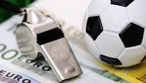 Keuntungan Bergabung Dalam Bursa Judi Bola Terbaik