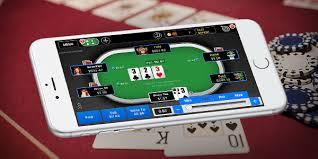 Panduan Tips Main Judi Poker Untuk Pemula
